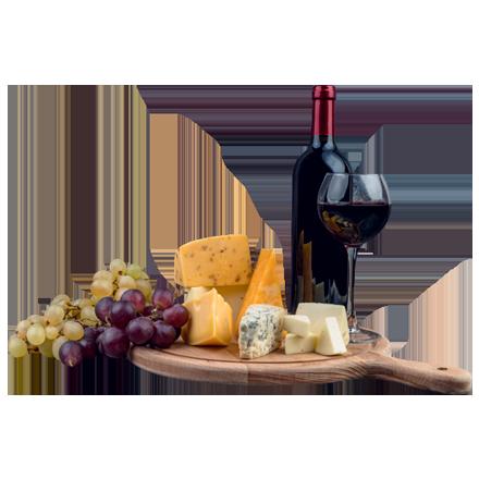 Ristorante degustazione di vini a genova