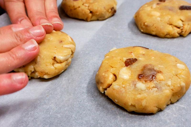 biscotti-artigianali