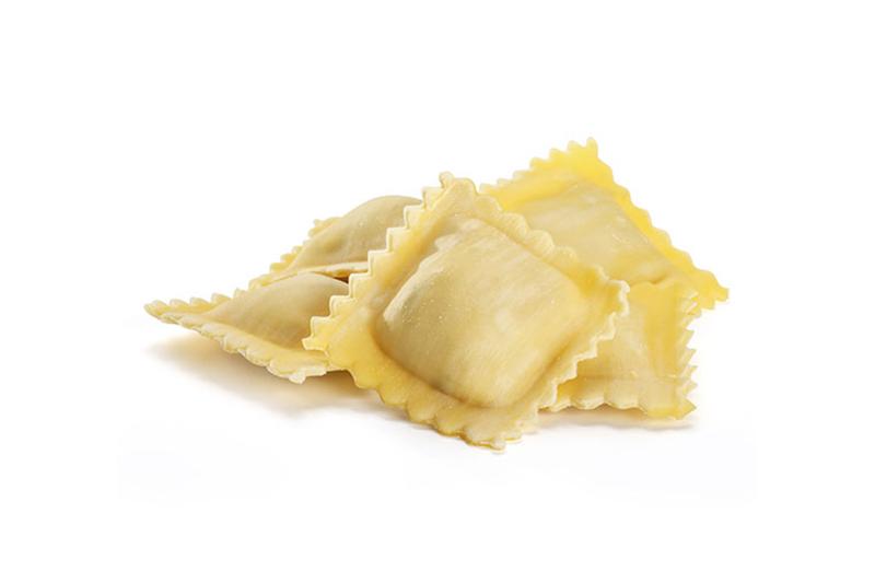 Vendita online Prodotti tipici liguri - pasta fresca ripiena